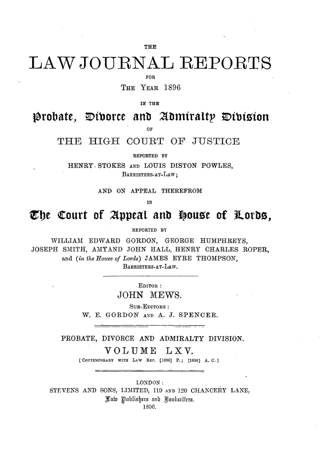handle is hein.journals/lawjrnl347 and id is 1 raw text is: 