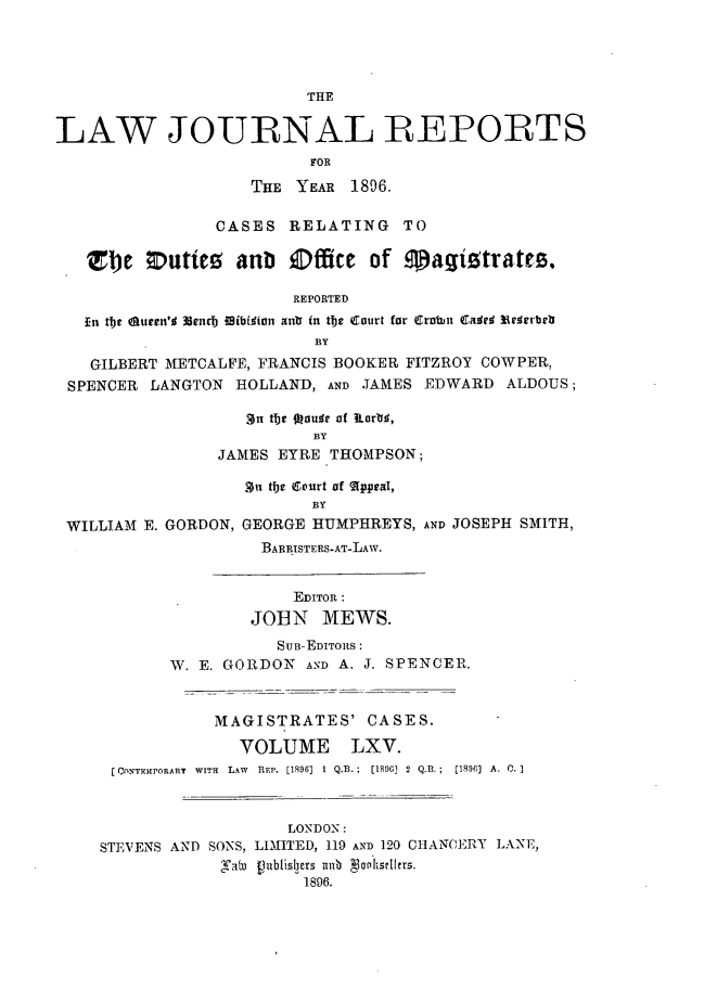 handle is hein.journals/lawjrnl348 and id is 1 raw text is: 
