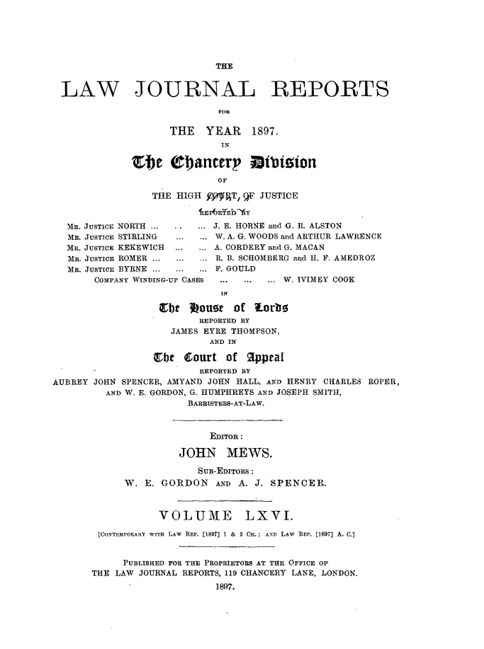 handle is hein.journals/lawjrnl349 and id is 1 raw text is: 