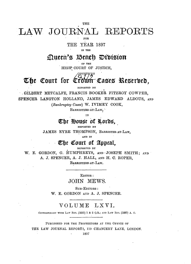 handle is hein.journals/lawjrnl350 and id is 1 raw text is: 