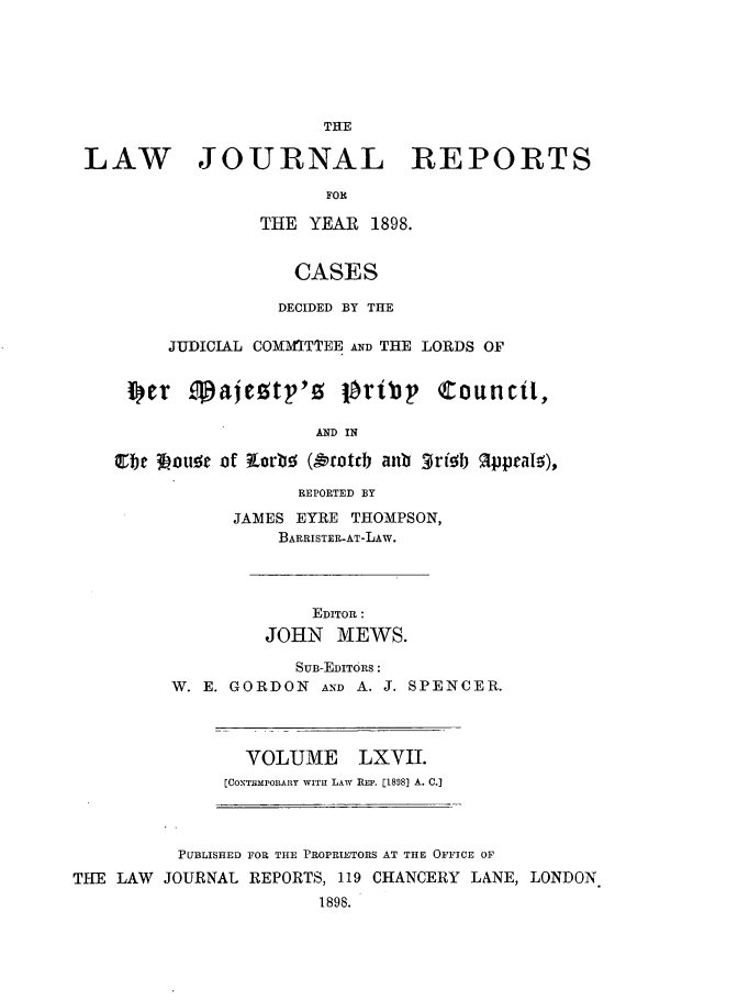 handle is hein.journals/lawjrnl355 and id is 1 raw text is: 