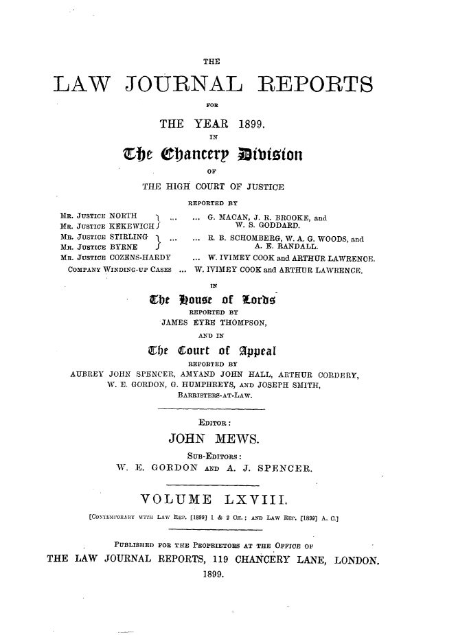 handle is hein.journals/lawjrnl357 and id is 1 raw text is: 