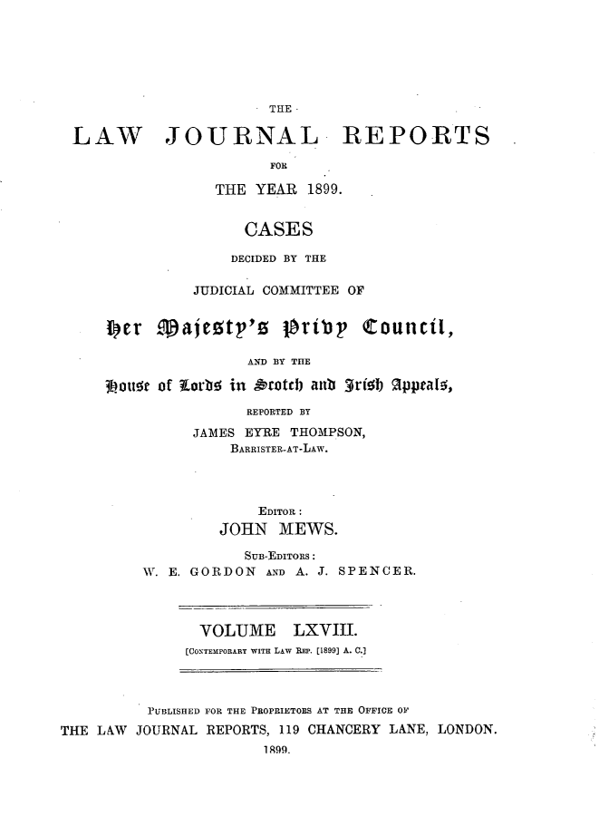 handle is hein.journals/lawjrnl359 and id is 1 raw text is: 