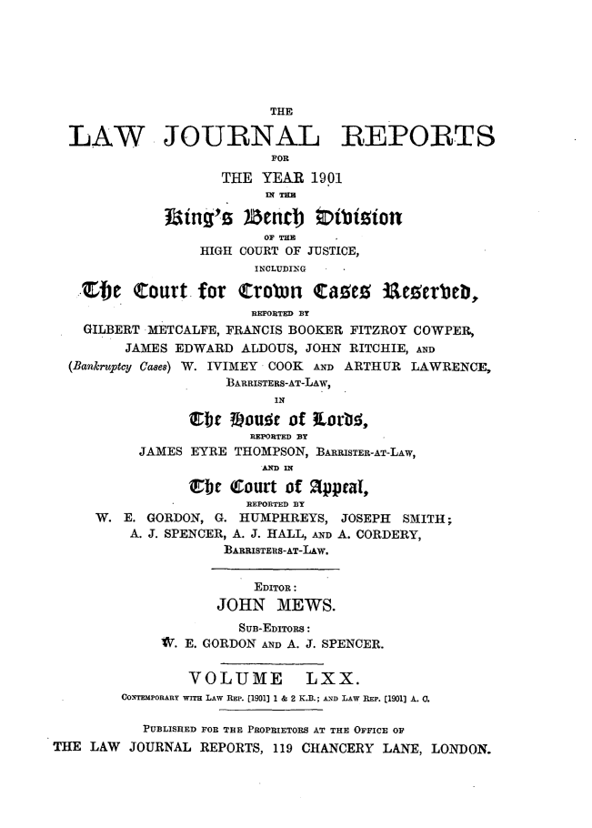 handle is hein.journals/lawjrnl366 and id is 1 raw text is: 