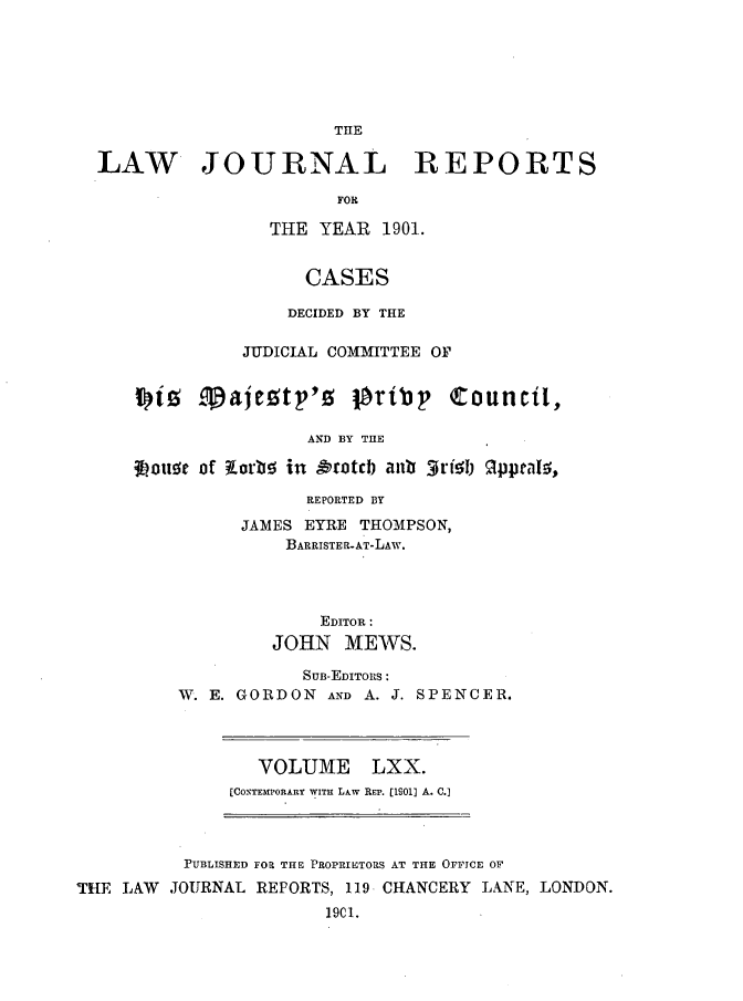 handle is hein.journals/lawjrnl367 and id is 1 raw text is: 