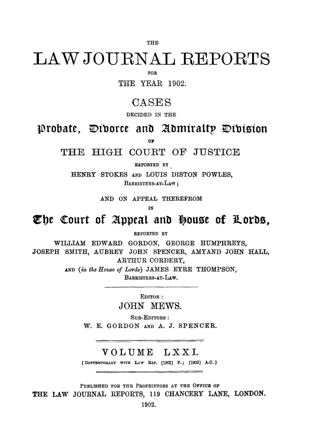 handle is hein.journals/lawjrnl372 and id is 1 raw text is: 