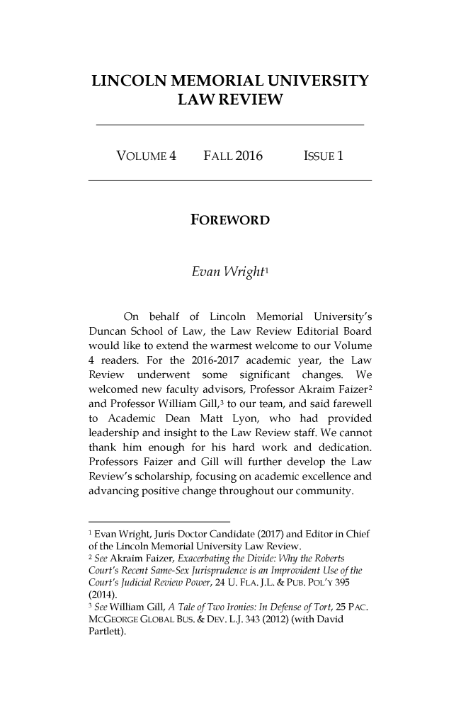 handle is hein.journals/lmulr4 and id is 1 raw text is: 