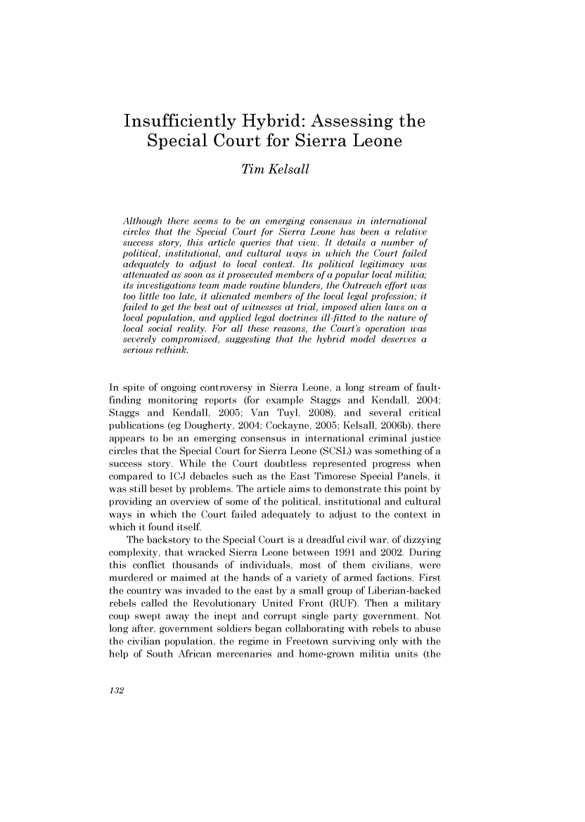 handle is hein.journals/lwincntx27 and id is 140 raw text is: 