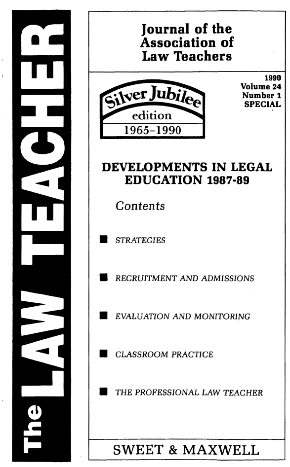 handle is hein.journals/lwtch24 and id is 1 raw text is: 