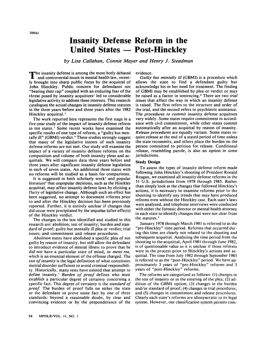 handle is hein.journals/menphydis11 and id is 56 raw text is: 304(a)