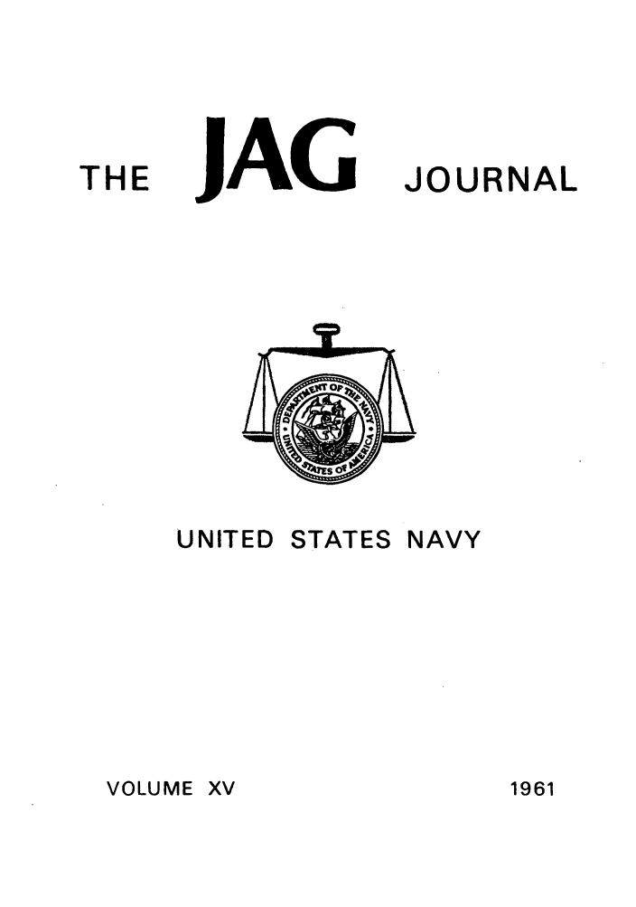 handle is hein.journals/naval15 and id is 1 raw text is: THE