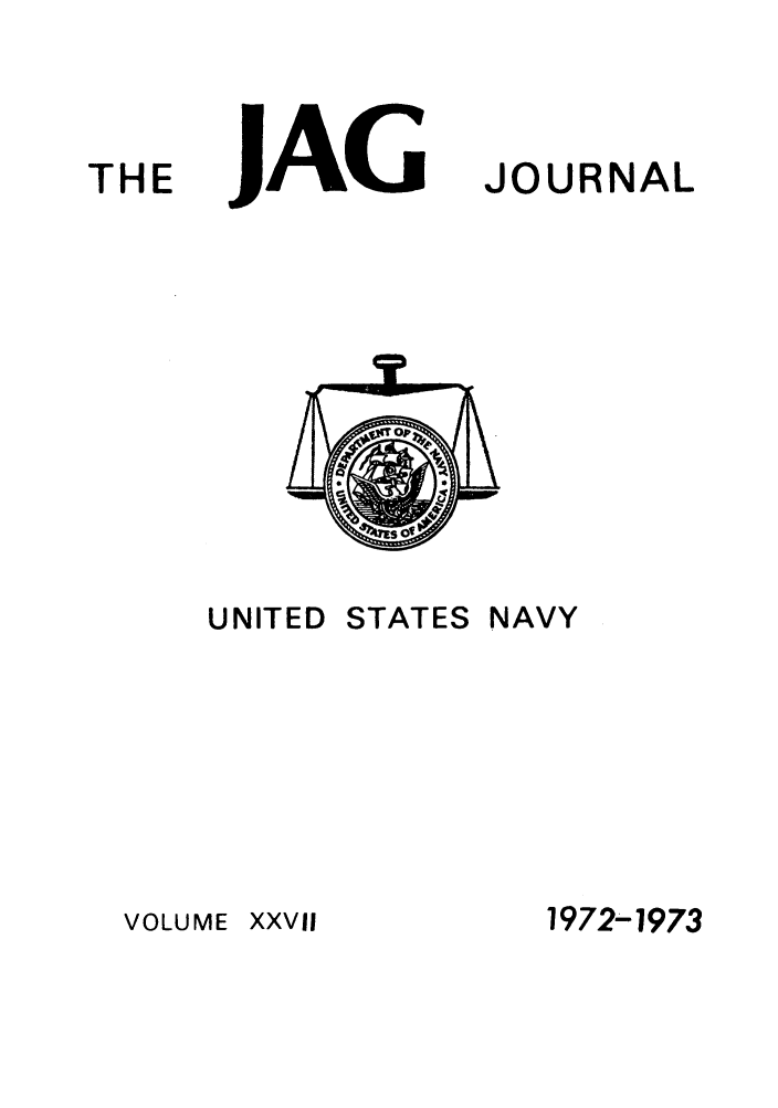 handle is hein.journals/naval27 and id is 1 raw text is: THE