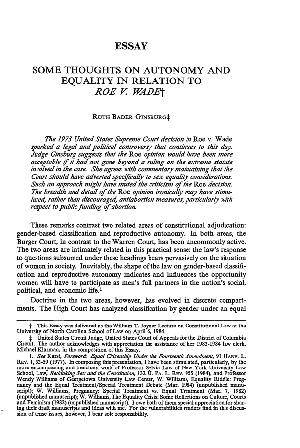women equality essay Equality essays: over 180,000 equality essays, equality term papers, equality research paper, book reports 184 990 essays, term and research papers available for unlimited access.