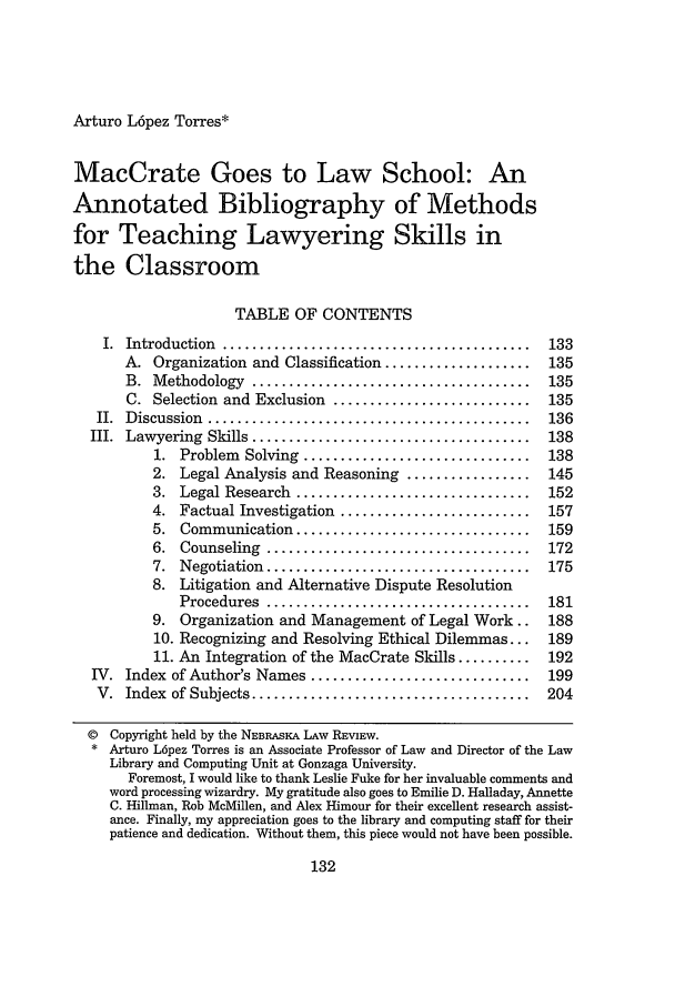 annotated bibliography criminal justice Annotated bibliography the school-to-prison pipeline: pathways from schools to juvenile justice  compiled by  mariella arredondo  natasha williams  maureen convery   educational and criminal-justice punishments such as school expulsions, arrests, and adult convictions.