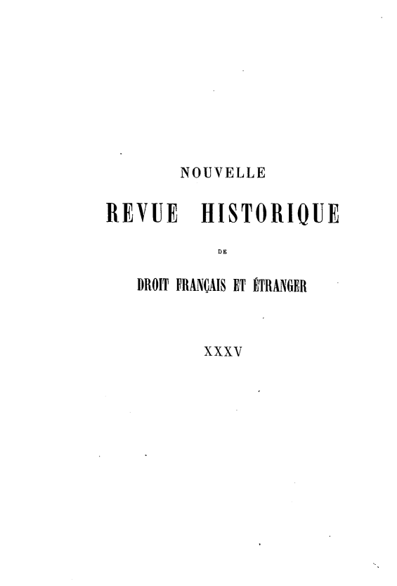 handle is hein.journals/norhfet35 and id is 1 raw text is: 