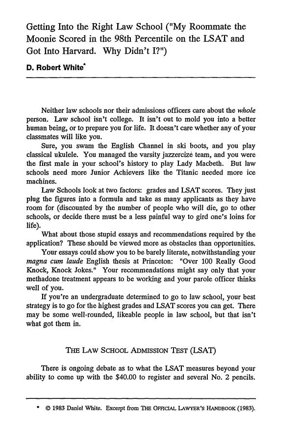 17 Nova Law Review 1992-1993