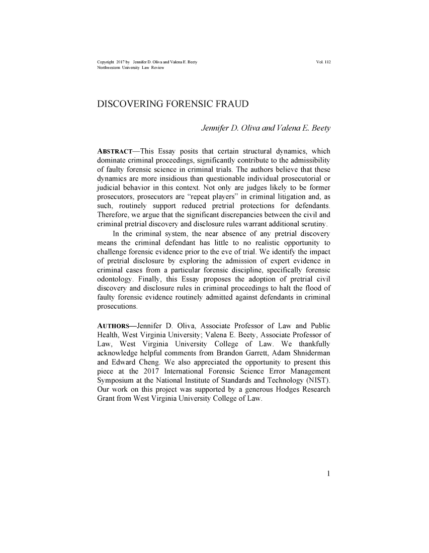handle is hein.journals/nulro112 and id is 1 raw text is: 