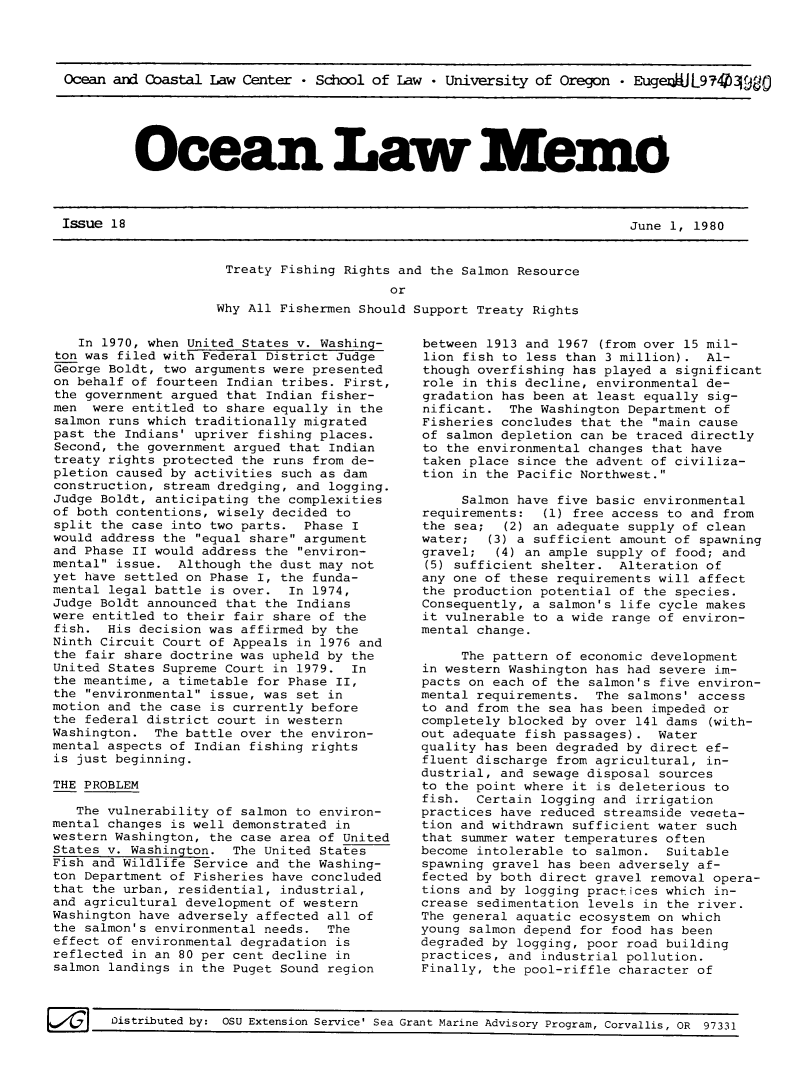 handle is hein.journals/ocoaslme18 and id is 1 raw text is: 