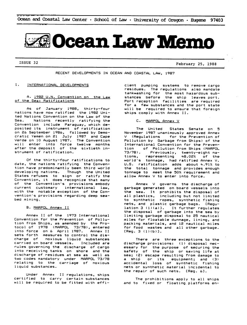 handle is hein.journals/ocoaslme32 and id is 1 raw text is: 