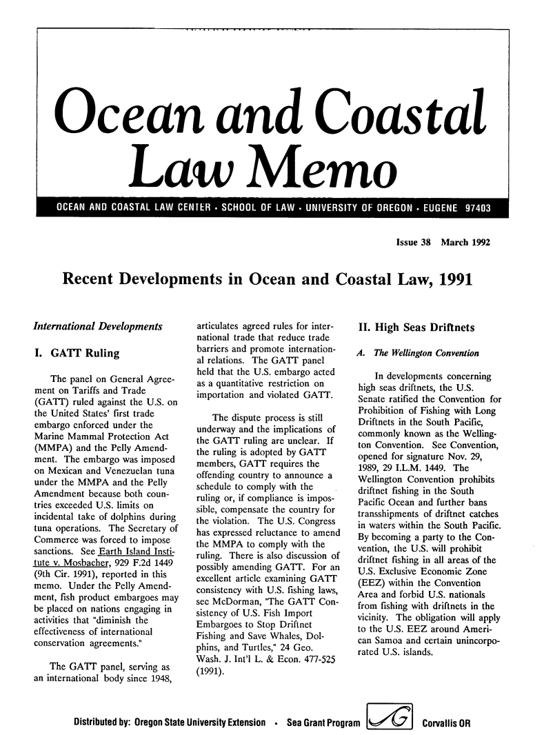handle is hein.journals/ocoaslme38 and id is 1 raw text is: 