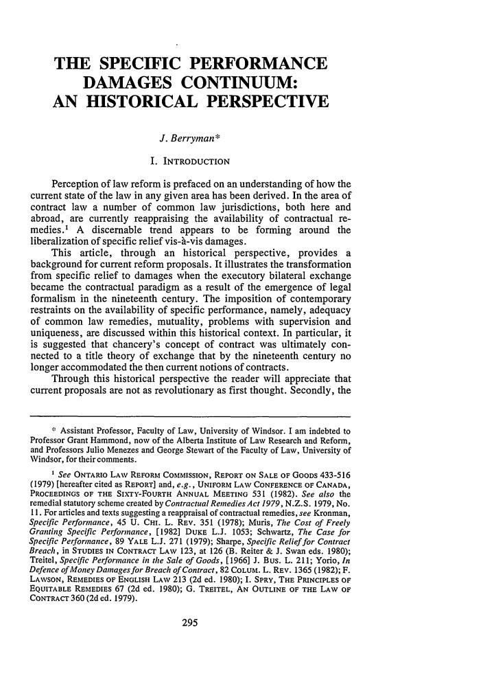 Thesis vs non thesis masters cbs
