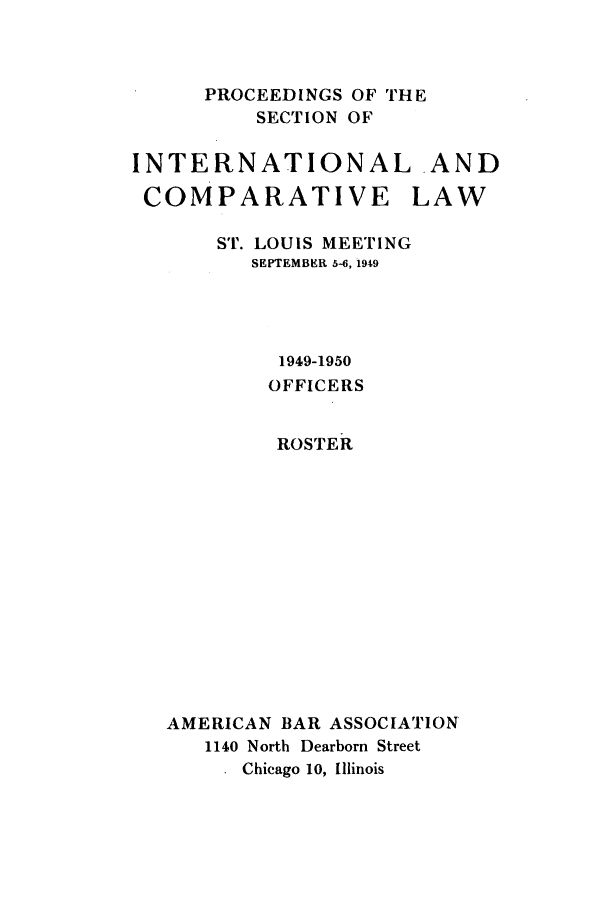 handle is hein.journals/pabainc7 and id is 1 raw text is: 