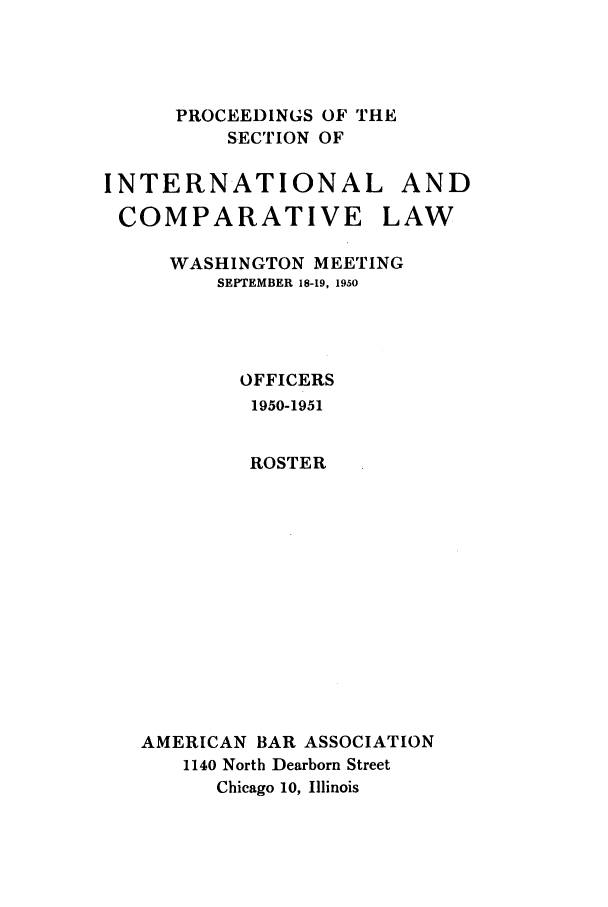 handle is hein.journals/pabainc8 and id is 1 raw text is: 