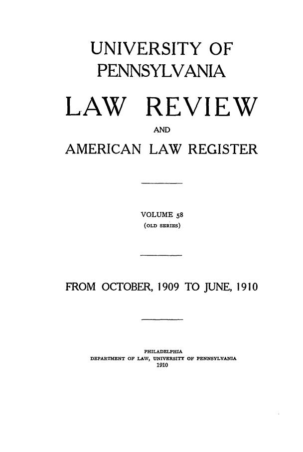 handle is hein.journals/pnlr58 and id is 1 raw text is: UNIVERSITY OF