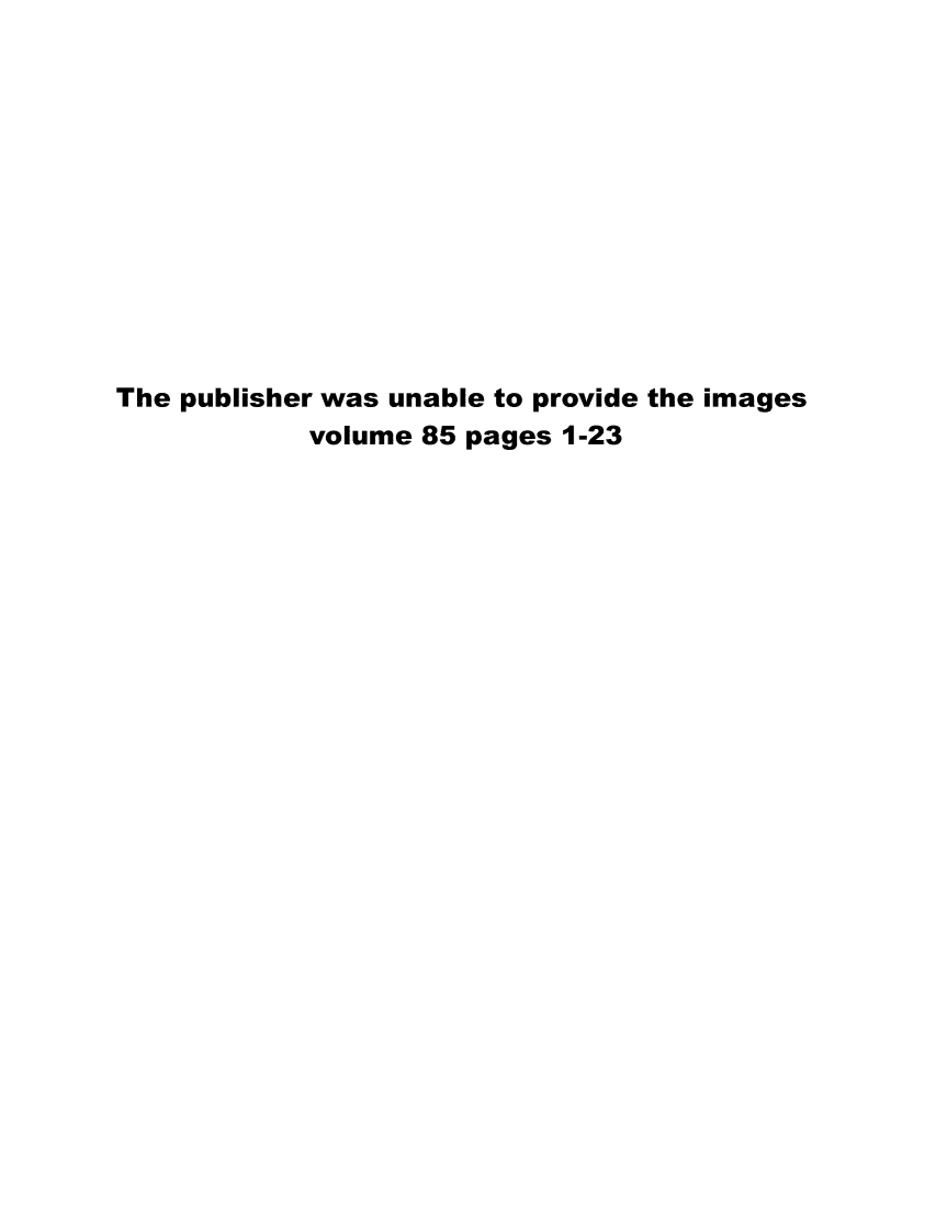handle is hein.journals/pstscrpt84 and id is 1 raw text is: 