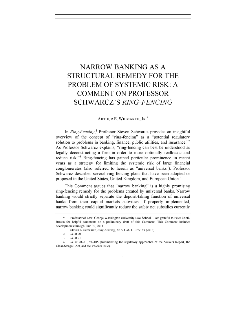 handle is hein.journals/pstscrpt87 and id is 1 raw text is: 