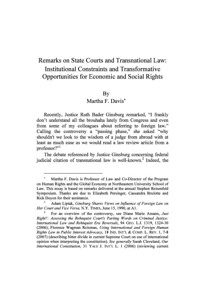 handle is hein.journals/public2 and id is 1 raw text is: 