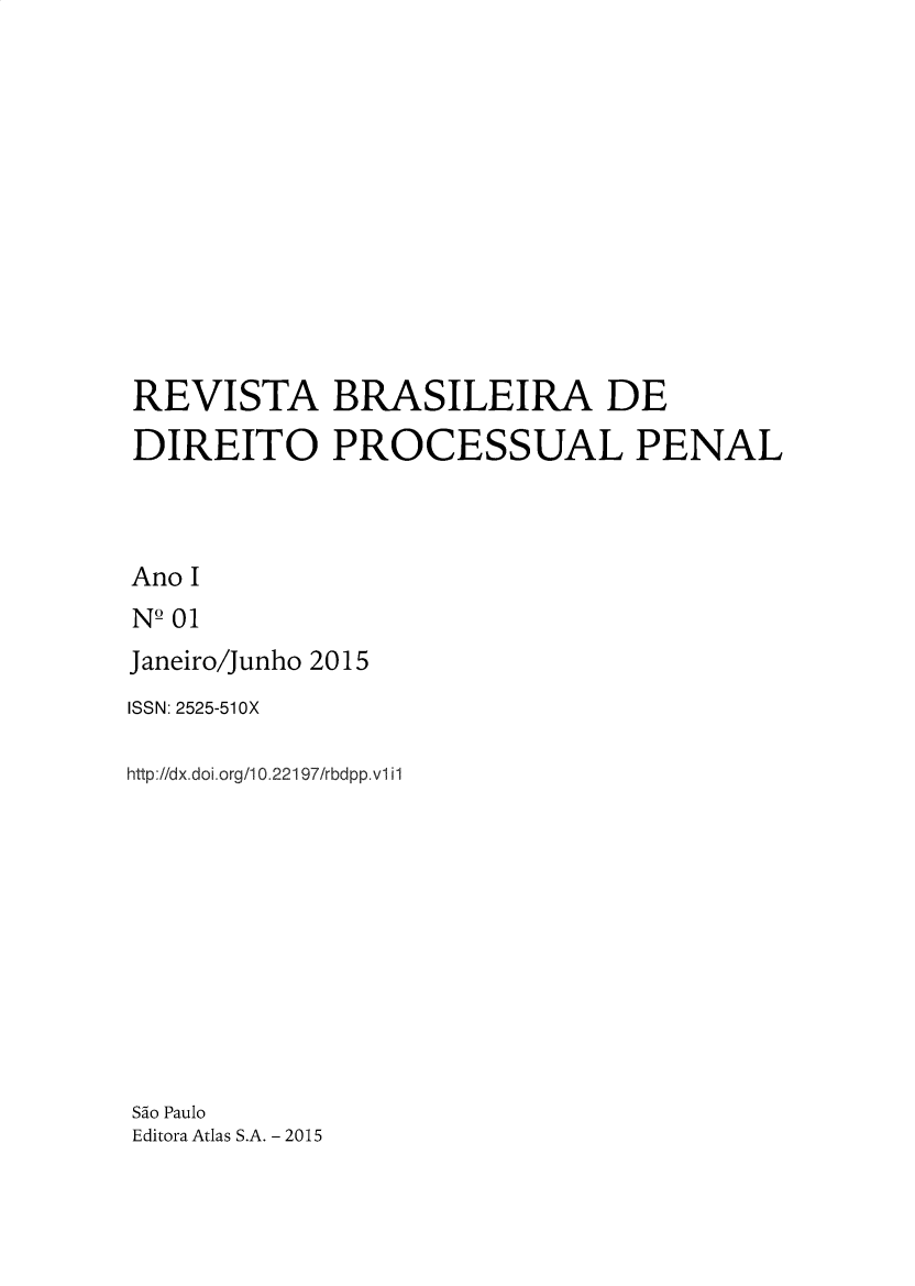 handle is hein.journals/rbdpp1 and id is 1 raw text is: 