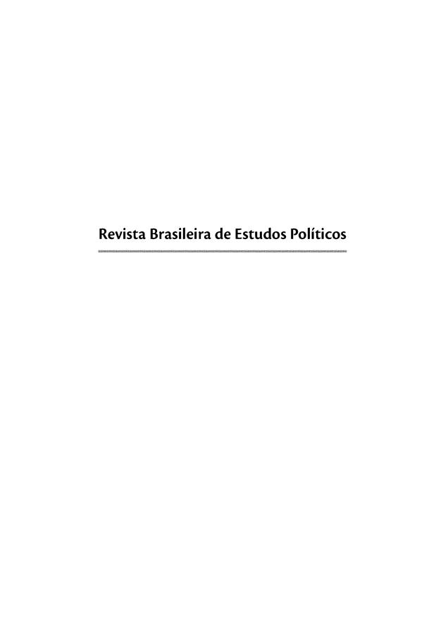 handle is hein.journals/rbep102 and id is 1 raw text is: 