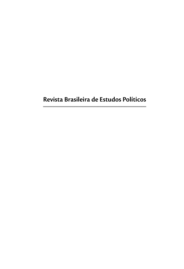 handle is hein.journals/rbep107 and id is 1 raw text is: 