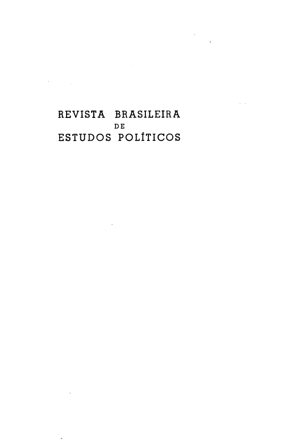 handle is hein.journals/rbep55 and id is 1 raw text is: 
