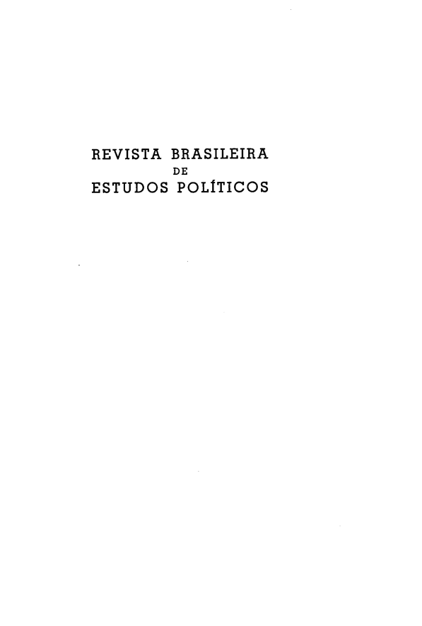handle is hein.journals/rbep6 and id is 1 raw text is: 