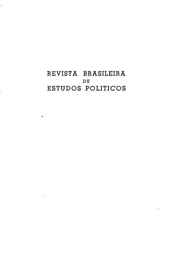 handle is hein.journals/rbep62 and id is 1 raw text is: 