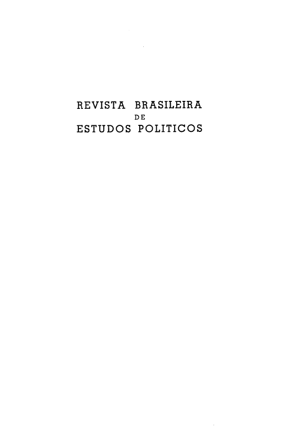 handle is hein.journals/rbep81 and id is 1 raw text is: 