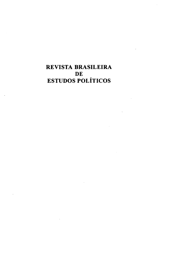 handle is hein.journals/rbep85 and id is 1 raw text is: 
