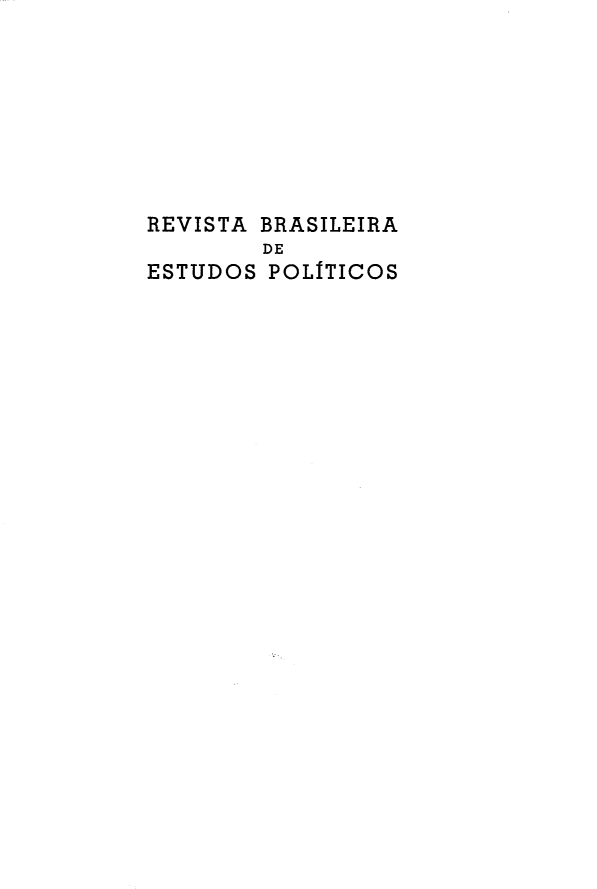 handle is hein.journals/rbep9 and id is 1 raw text is: 