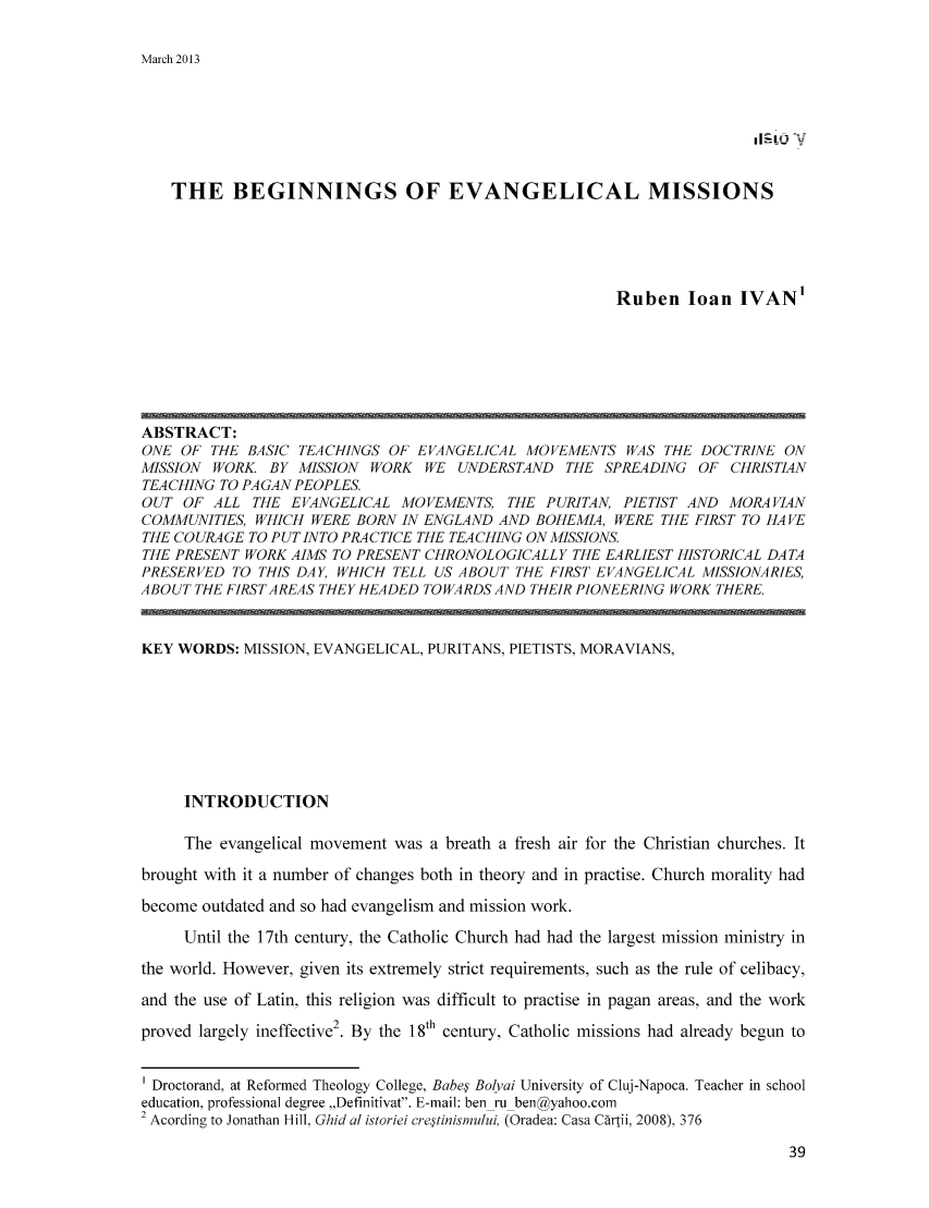 handle is hein.journals/rescito5 and id is 36 raw text is: March 2013