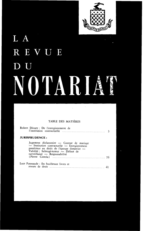 handle is hein.journals/revnt77 and id is 1 raw text is: 