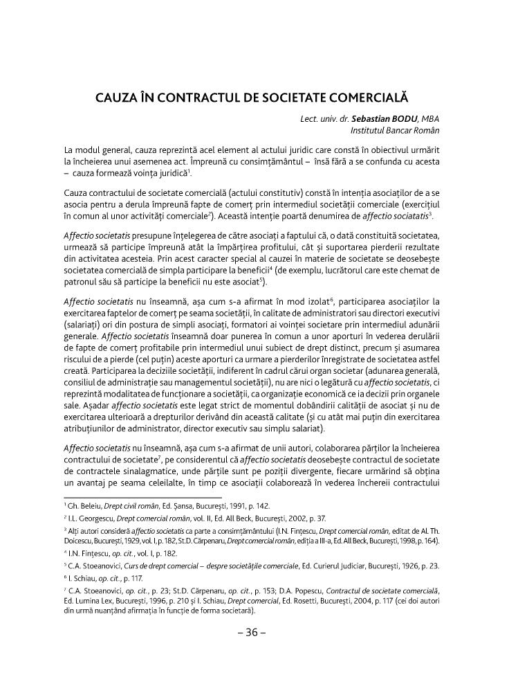 Companii de comerț cu amănuntul afectate de COVID-19