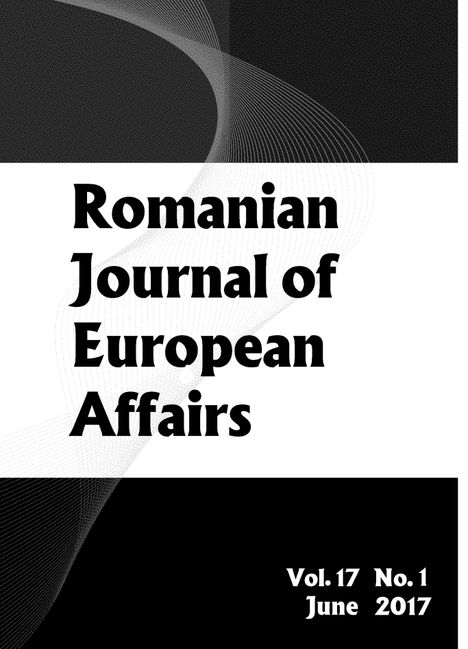 handle is hein.journals/rojaeuf17 and id is 1 raw text is: 