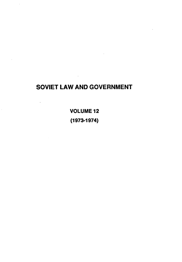 handle is hein.journals/ruspl12 and id is 1 raw text is: 