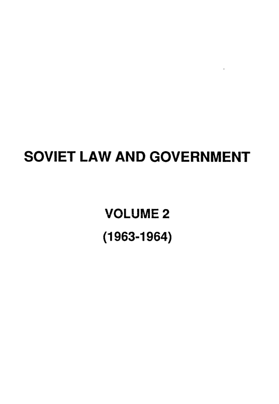 handle is hein.journals/ruspl2 and id is 1 raw text is: 