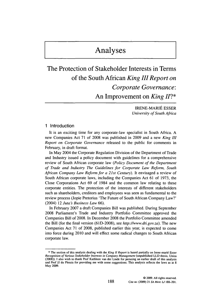 Essays on informational frictions in macroeconomics and finance