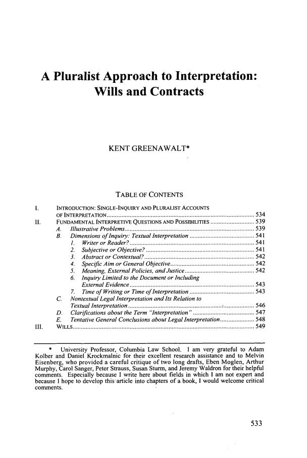 Phd e commerce thesis