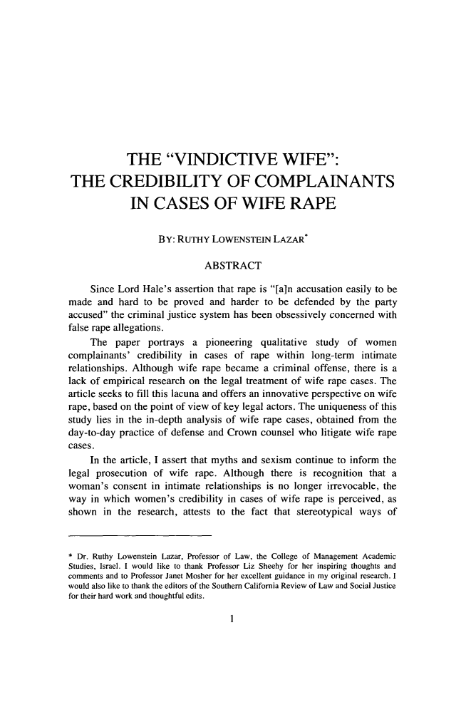 handle is hein.journals/scws25 and id is 11 raw text is: 