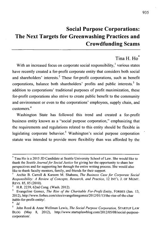 handle is hein.journals/sjsj13 and id is 975 raw text is: 